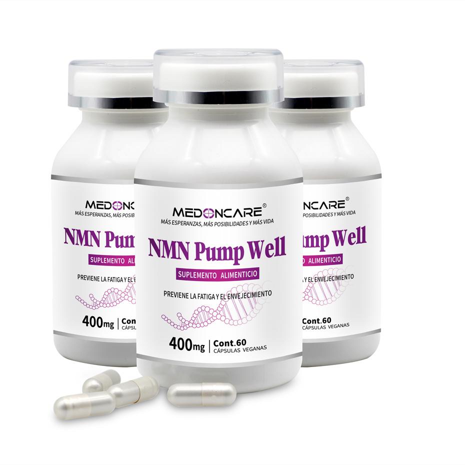 A Finasteride és a dutasterid növeli a magas fokú prosztatarák kockázatát az FDA szerint